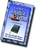 God-on-Trial-Cover-for-PT-Small (1).jpg