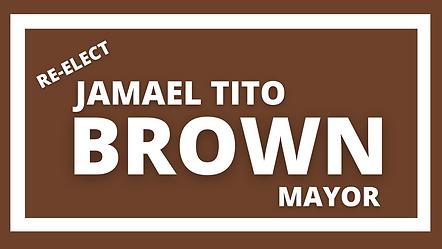 Brown Sign .png