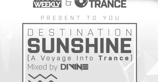 Destination Sunshine Support For Sonar Z
