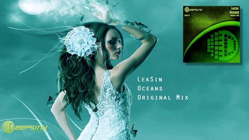 lekSin-Oceans