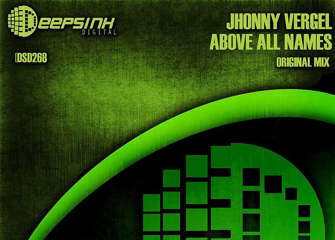 Jhonny Vergel _ Above All Names.jpg