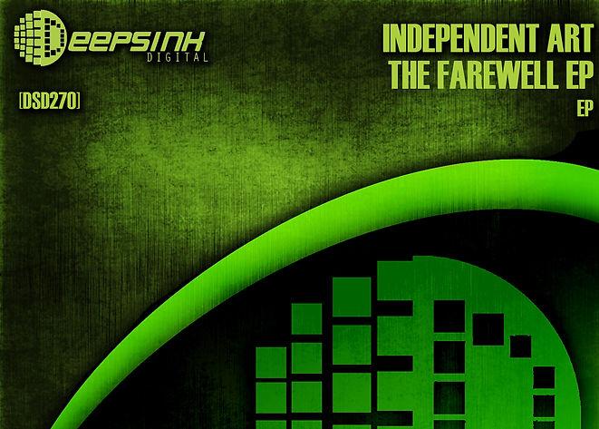 Independent Art - The Farewell EP.jpg