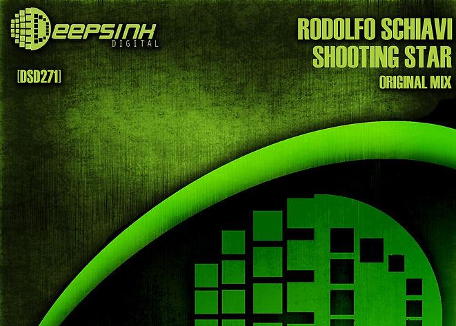 Rodolfo Schiavi - Shooting Star.jpg