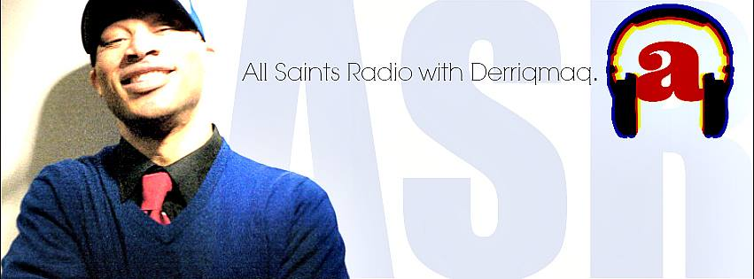 Our Friends At All saints Radio