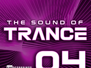 Trance Compilation