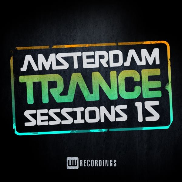 Amsterdamn Trance