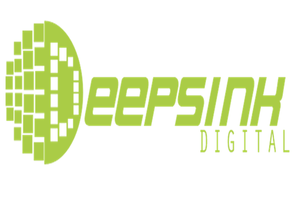 Deepsink-Digital LLC