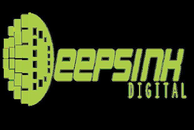 Deepsink-Digital LLC