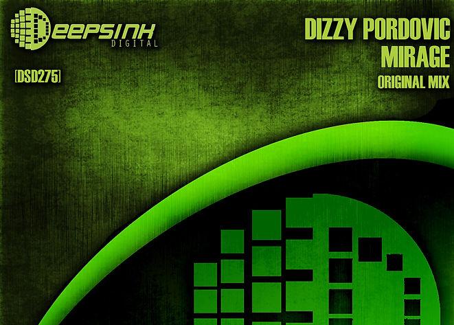 Dizzy Pordovic-Mirage .jpg
