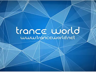 TranceWorld Has Taken The Trance Scene By Storm