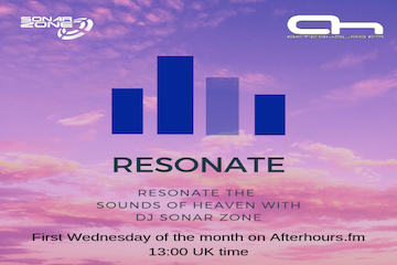 resonate-3 2