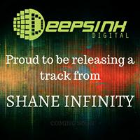 Shane Infinity Beatport