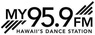 Visit Our Friends At My959 Hawii's Dance Station