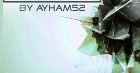 Ayham52