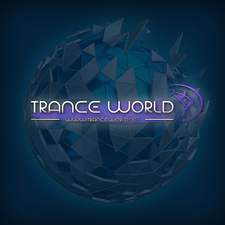 Visit Our Friends Over At Trance World Radio