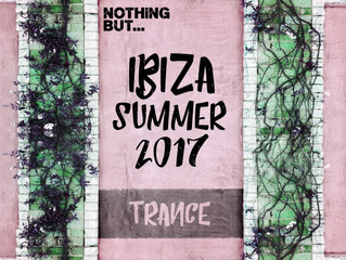 Nothing but..Ibiza - Summer 2017