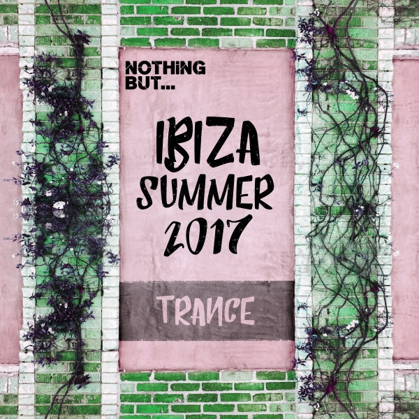 Nothing But...Ibiza Summer 2017