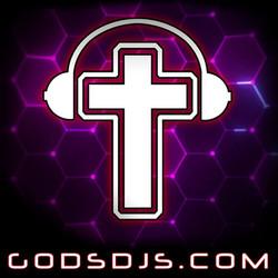 Gods Dj's