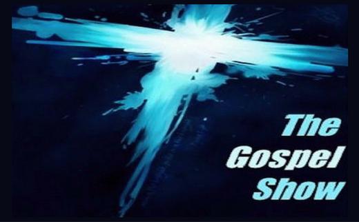 The Gospel Show