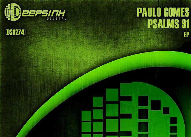 Paulo Gomes - Psalms 91 EP.jpg