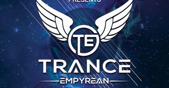 Trance Empyrean Not Today