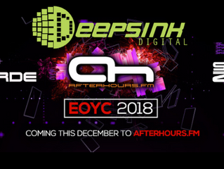 EOYC 2018