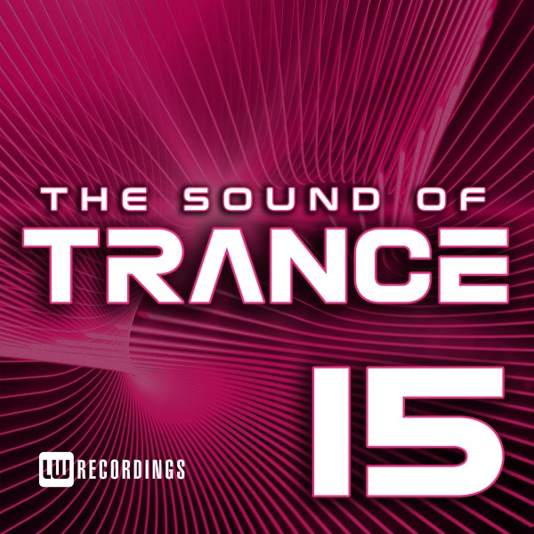 LW Recordings Trance 15
