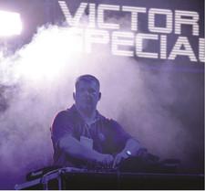 Deepsink Digital's Victor Special