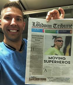 Loudoun Tribune.JPG