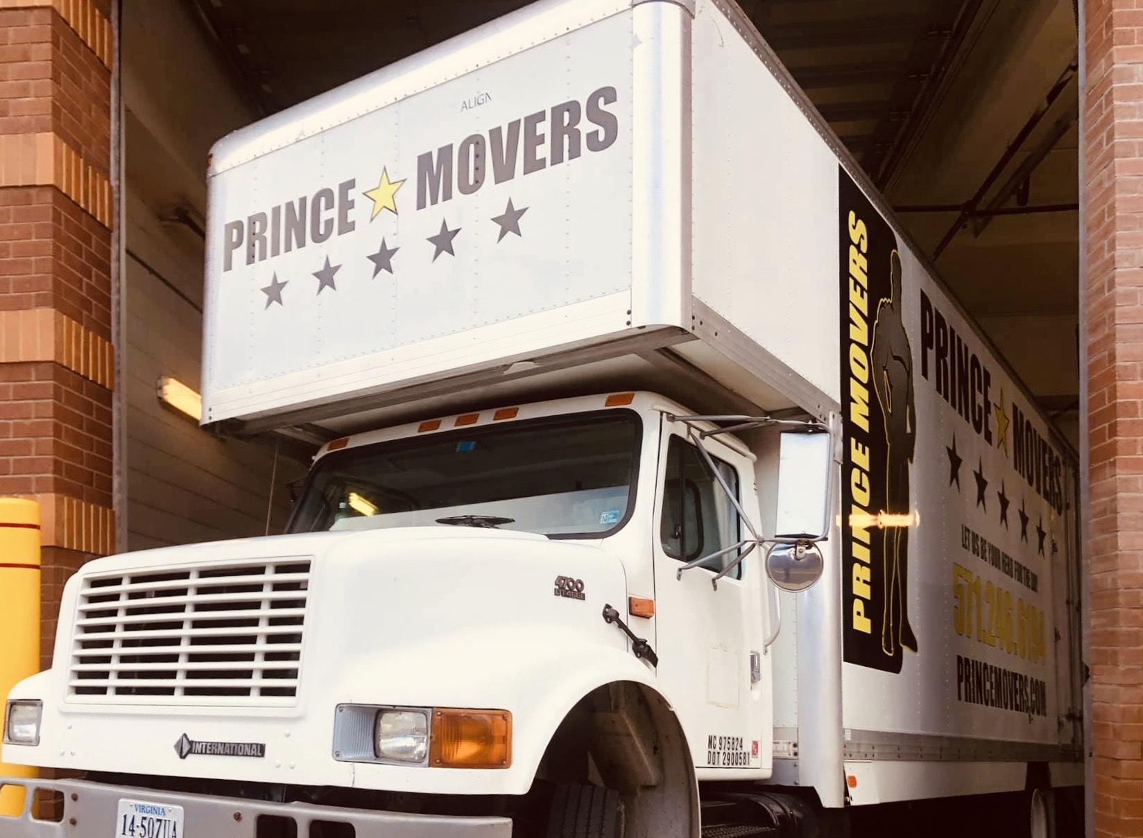 Truck#3