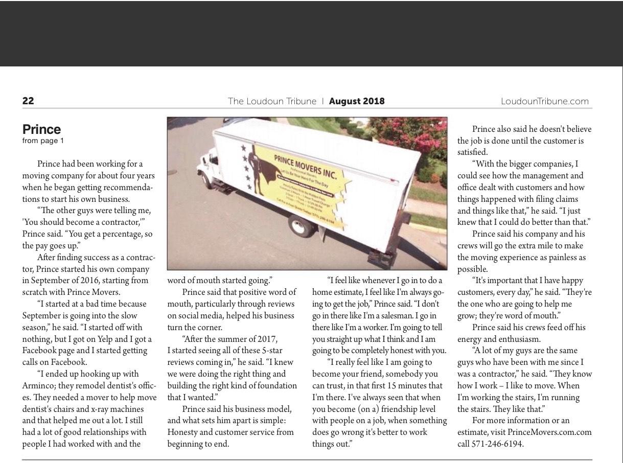 Loudoun Tribune 2.jpg