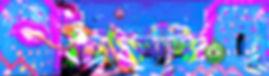 背景画(2パターン)11080pix×3840pix.jpg
