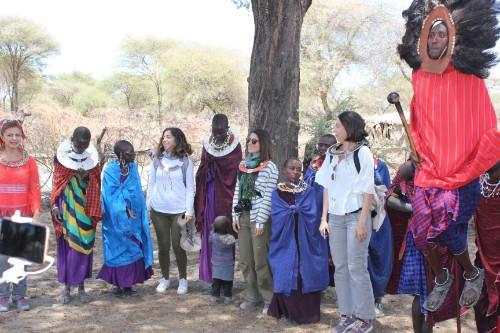 Serengeti 2016_Masai Village_2.jpg