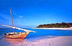 zanzibar_beach_düzenlendi.jpg