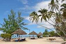 Ocean Paradise_Beach.jpg