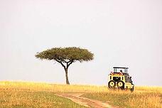 Masai_Mara_August_2017_Safari_Vehicle_Ac