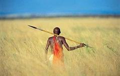 Masai-Mara-BASE-CAMP-300x200.jpg