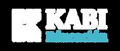 logo_kabi_blnaco.png