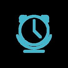 icono_tiempo.png