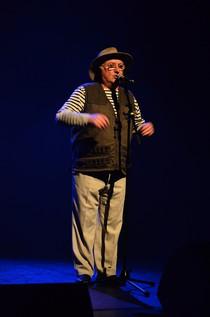 PierreLabbé (1).JPG