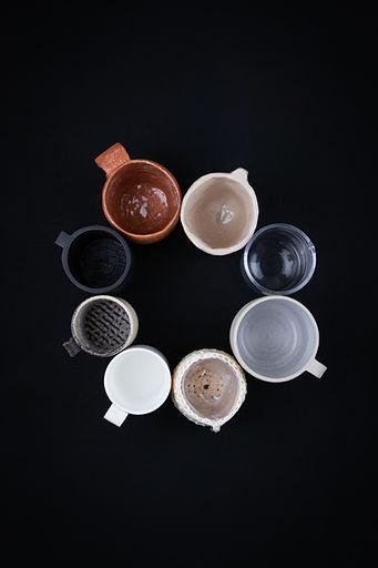 multi gobelet (3)_© Gauthier Dietschi.jp