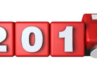 10 preguntas para evaluar el año que se fué.