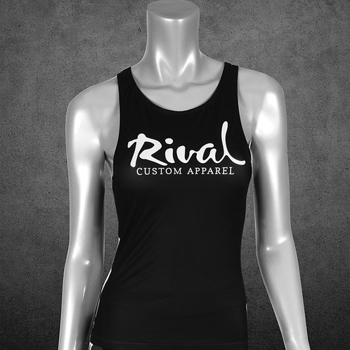 Women's Ultimate Tri Top