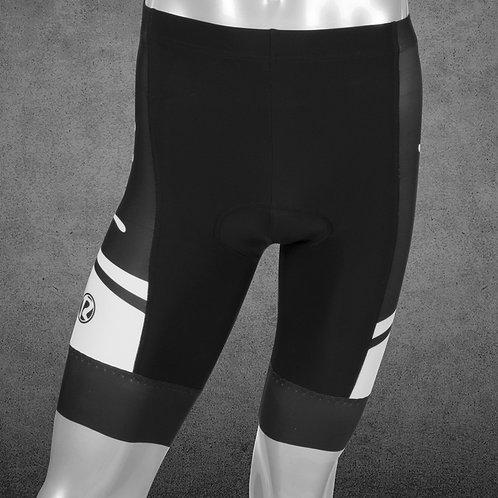 Men's Ultimate Tri Short