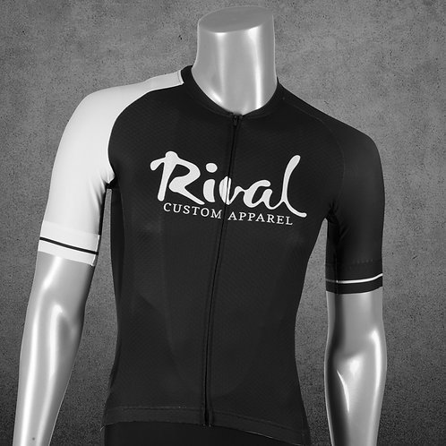 Men's Ultimate Carbon Jersey