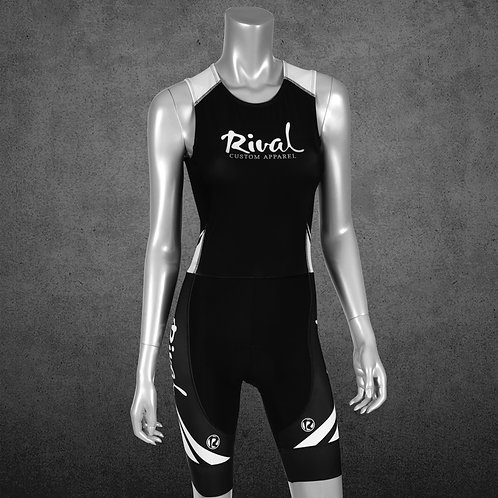 Women's Ultimate Tri Suit