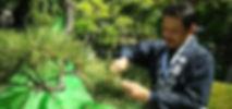 o1080060714755525564_edited.jpg