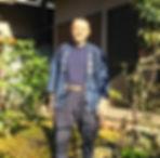 畠山庭園の紹介 | 横須賀市植木屋 思い出のあるお庭の剪定,草刈,管理は畠山庭園へ | Kanagawa