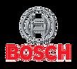png-clipart-logo-robert-bosch-gmbh-alter
