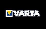 VARTA-Logo-negative_edited.png